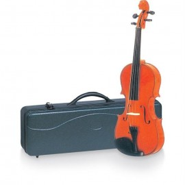 DELSON VIOLON D'ETUDE FOR%AT 4-4
