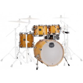 MAPEX ARMORY FUSION 5F ROUGE MAGMA