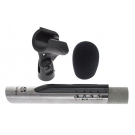 ASTON MICROPHONES  -  STARLIGHT MICROPHONE