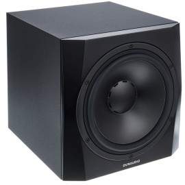 DYNAUDIO - SUBWOOFER NEXT GENERATION