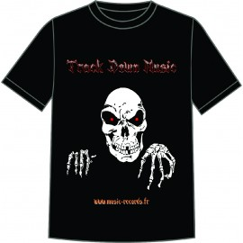 PACK T-Shirt TDM