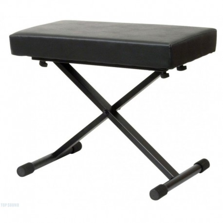 NOMAD STANDS - BANQUETTE CLAVIER