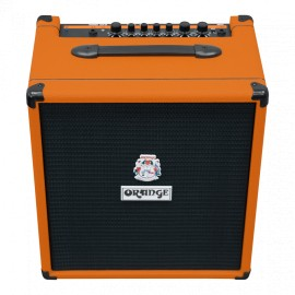 Crush Bass combo 50W