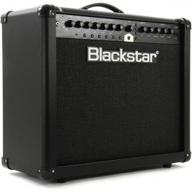 Blackstar - ID 60 TVP - True Valve Power combo 60W 1x12