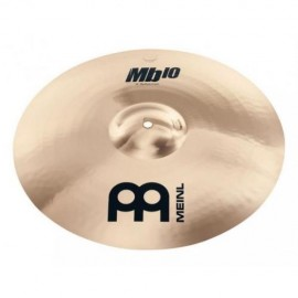 SPLASH MEINL MB10 12""