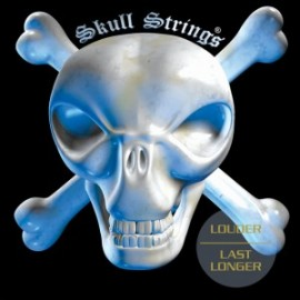 Skul Strings Standard 9-42