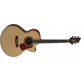 GUITARE CORT NDX20 NATUREL BRILLANT