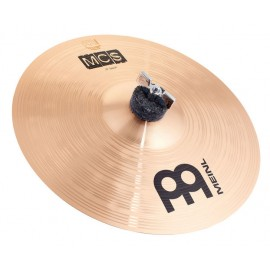 SPLASH MEINL MCS 10""