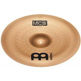 CHINOISE MEINL MCS 18""
