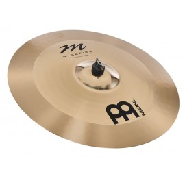 "RIDE FUSION MEINL M-SERIE 20"" MEDIUM"