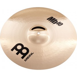 "CRASH MEINL MB10 16"" MEDIUM"