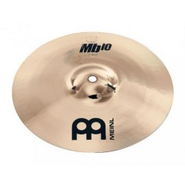 SPLASH MEINL MB10 10""