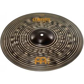 "MEINL CLASSIC CUSTOM CRASH 16"" DARK"