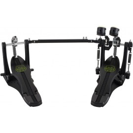 MAPEX ARMORY DOUBLE PEDALE GROSSE CAISSE