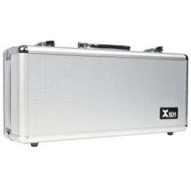 X-VIVE FLIGHT CASE 5 PEDALES