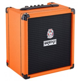Crush Bass combo 25W