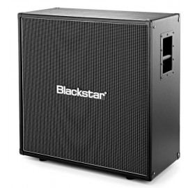 Blackstar - HT VENUE HTV-412B - Baffle 4x12'' Celestion pan droit