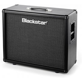 "Blackstar - SERIES ONE 212 - Baffle Celestion 2x12"" Celestion Vintage 30, 120W 16 ohms pan droit"