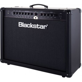 Blackstar - ID 260 TVP - True Valve Power combo 60W 2x12