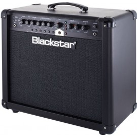 Blackstar - ID 30 TVP - True Valve Power combo 30W