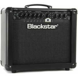 Blackstar - ID 15 TVP - True Valve Power combo 15W