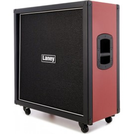 LANEY ENCEINTE GUITARE 240 W