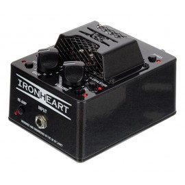 LANEY PREAMP LAMPE IRONHEART
