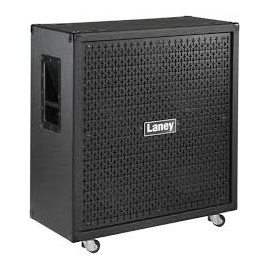 LANEY ENCEINTE Signature TONY IOMMI 120 W