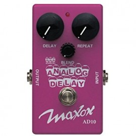 MAXON Analog Delay