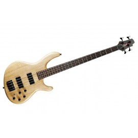 CORT BASSE ACTION DLX FRENE