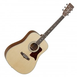 TANGLEWOOD GUITARE ACOUSTIQUE Sundance Dreadnought