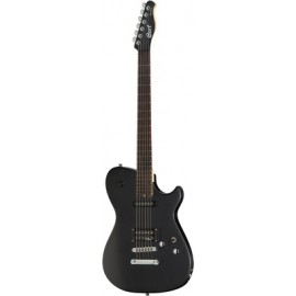 CORT GUITARE SIGNATURE M. BELLAMY