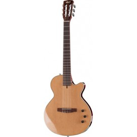 CORT GUITARE ELECTRO ACOUSTIQUE SERIE SUNSET Naturel