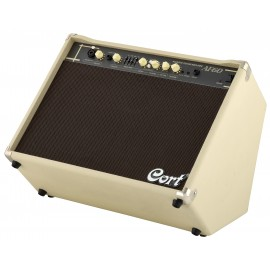 CORT AMPLI GUITARE ACOUSTIQUE 60 Watt