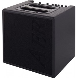 AER ALPHA AMPLI GUITARE ACOUSTIQUE 40 Watt
