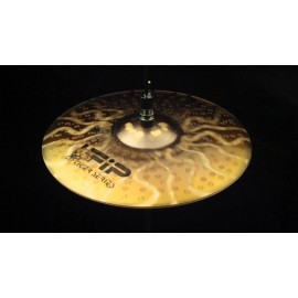 UFIP TIGER SERIE HIT-HAT 14''