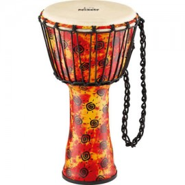 NINO DJEMBE SYNTHETIQUE