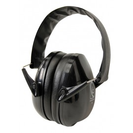 ACOUFUN CASQUE ANTI-BRUIT
