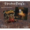 "EYESTRAL PACK'S  -  ""BEYOND"" & ""BEWARE THE RAT KING"""